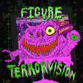 TerrorVision de Figure