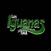 oh carol de Los Iguanas Ska
