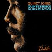Oldies Selection: Quintessence von Quincy Jones