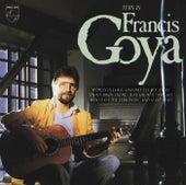 This Is Francis Goya! von Francis Goya