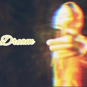 Better Off As Friends by Dream