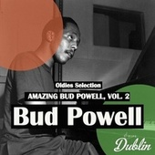 Oldies Selection: Amazing Bud Powell, Vol. 2 von Bud Powell
