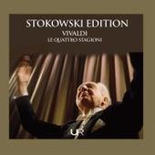 Stokowski Edition, Vol. IX: Vivaldi von Leopold Stokowski