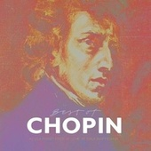 Best of Chopin (Live) by Various Artists