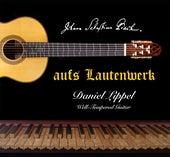 Aufs Lautenwerk de Daniel Lippel