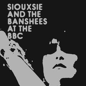 At The BBC (E Album Set) de Siouxsie and the Banshees