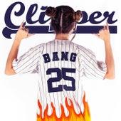 Bang 25 de Clipper