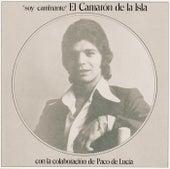 Soy Caminante de Various Artists