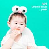 Baby: Canciones de cuna y sueño de Musica Para Dormir Bebes
