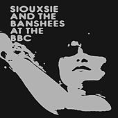 At The BBC von Siouxsie and the Banshees