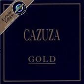 Gold de Cazuza