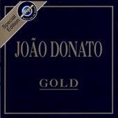 Gold by João Donato