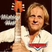 Wishing Well by Steve Sledge