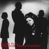 Native New Yorker de Black Box