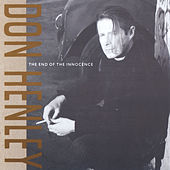 The End Of The Innocence de Don Henley