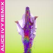 River (Alice Ivy Remix) by PNAU