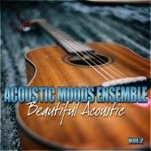 Beautiful Acoustic Vol. 2 by Acoustic Moods Ensemble