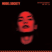 Entertainment by Model Society