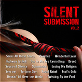 Silent Submission Vol. 2 by Various Artists