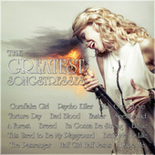 The Greatest Songstresses by Various Artists