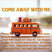 Come Away With Me by Various Artists