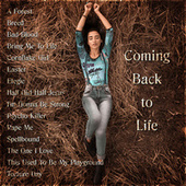 Coming Back to Life by Various Artists
