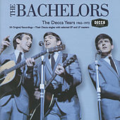 The Bachelors - The Decca Years de The Bachelors