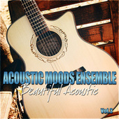 Beautiful Acoustic Vol. 3 by Acoustic Moods Ensemble