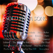 Sold for a Song by Various Artists