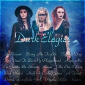Dark Elegies by Various Artists