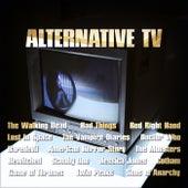Alternative TV de Various Artists