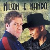 Nilson & Nando Vol.5 de Nilson
