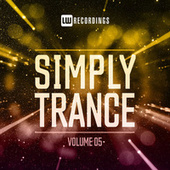 Simply Trance, Vol. 05 by Various Artists