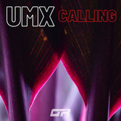Calling von Umx