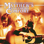 The Essential Collection by Matthews Southern Comfort