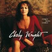 Single White Female de Chely Wright