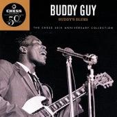 Buddy's Blues de Buddy Guy