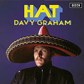 Hat by Davy Graham