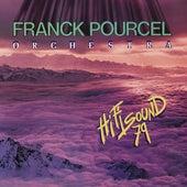 Amour, danse et violons n°52: Hi Fi Sound 79 (Remasterisé en 2021) fra Franck Pourcel