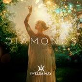 Diamonds de Imelda May