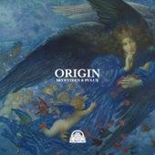 Origin de SEVENTEEN