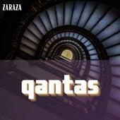 Qantas by Zaraza