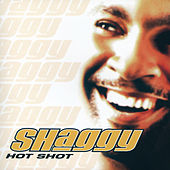 Hot Shot de Shaggy
