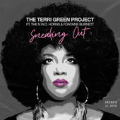 Sneaking Out von The Terri Green Project