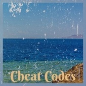 Cheat Codes by Various Artists