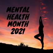 Mental Health Month 2021 fra Various Artists
