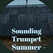 Sounding Trumpet Summer by Various Artists