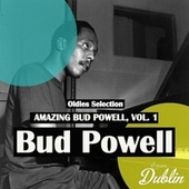 Oldies Selection: Amazing Bud Powell, Vol. 1 by Bud Powell