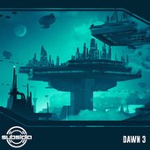 Subsidia Dawn: Vol. 3 by Excision