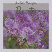 Italian Trumpet Beats by Various Artists